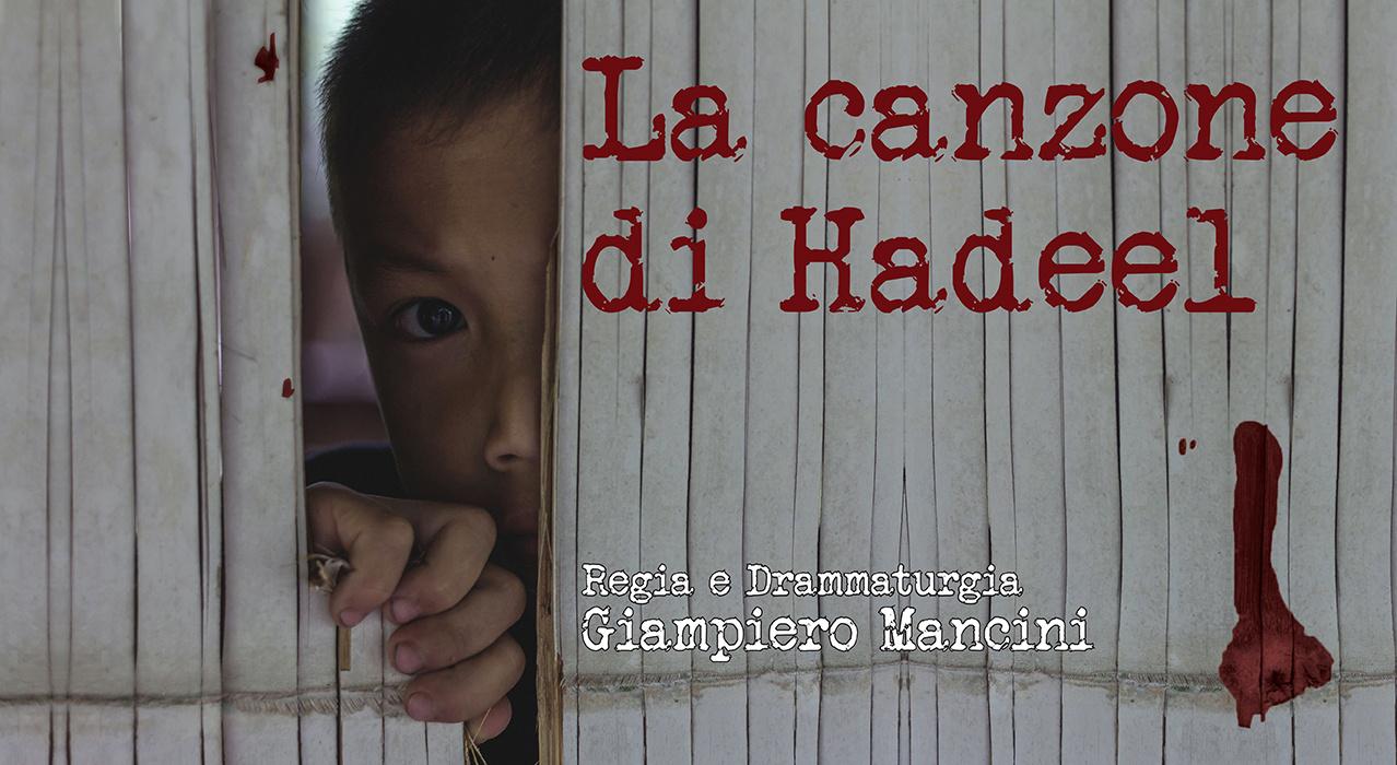 LA CANZONE DI HADEEL